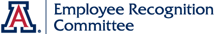 Employee Recognition Committee | Home